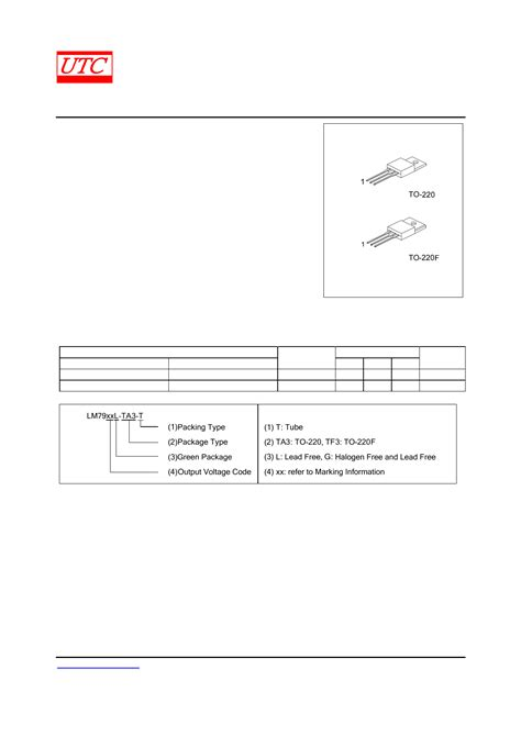 k r botkar integrated circuits pdf visa integrated circuit card terminal specification pdf 28 images integrated circuits by k r