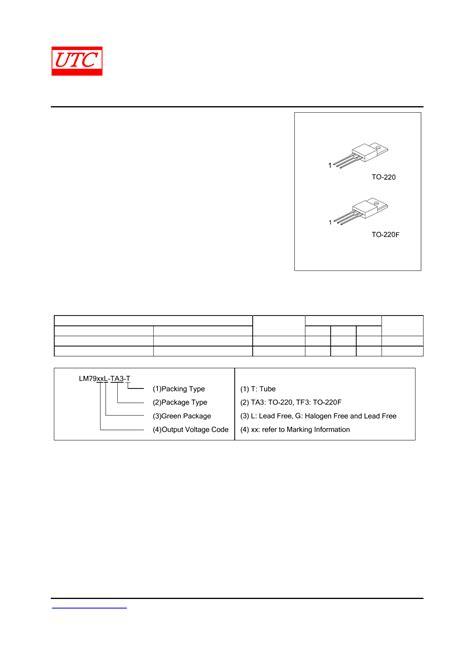 visa integrated circuit card card specification visa integrated circuit card terminal specification pdf 28 images integrated circuits by k r
