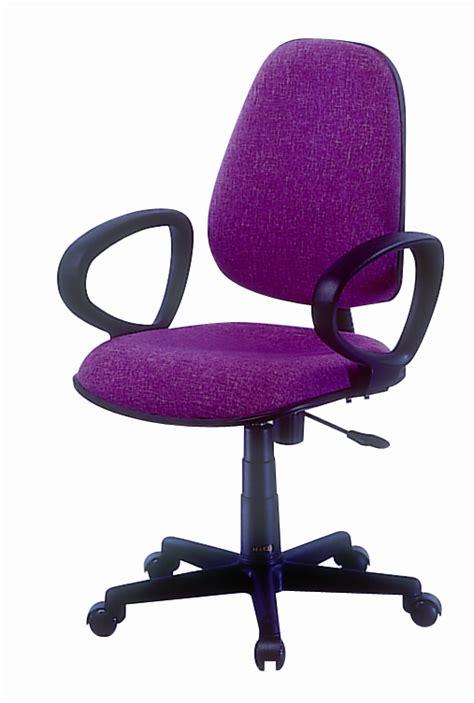 Kursi Kantor Yubi yubi kursi staff type ub 02 b kemenangan jaya furniture