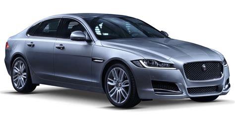al volante listino prezzi listino jaguar xf prezzo scheda tecnica consumi foto