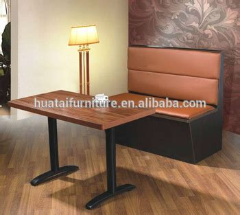 booth table for sale modern luxury leather restaurant booths with tables for
