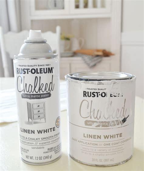 diy rust oleum chalk paint the 25 best rustoleum chalk paint colours ideas on