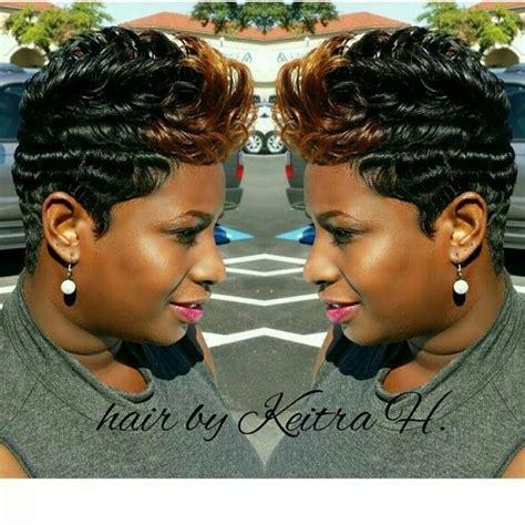 8 Fab Hairdos For Hair by Fab Keitrah Black Hair Information