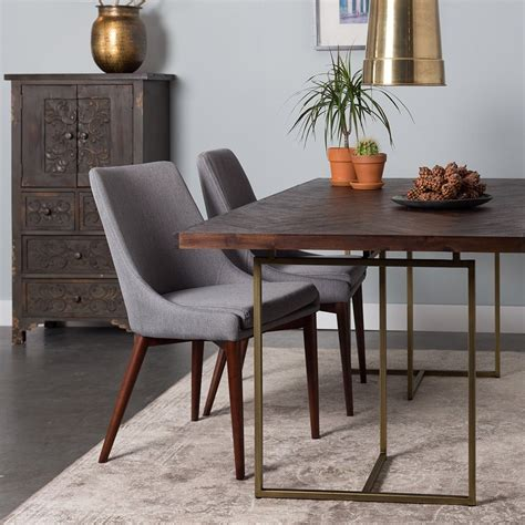 retro dining room chairs dining tables discount dining room furniture retro