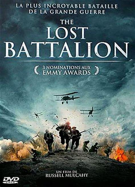 film action guerre sp 233 cial films de guerre sortis directement en dvd les