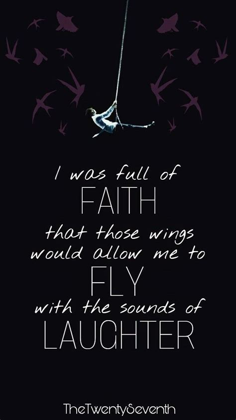 bts wallpaper quotes pin by andy lyle on bts quotes pinterest bts bts