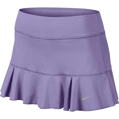 28 simple womens tennis skirt playzoa