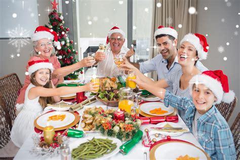 imagenes de navidad en familia ideas para navidad en familia