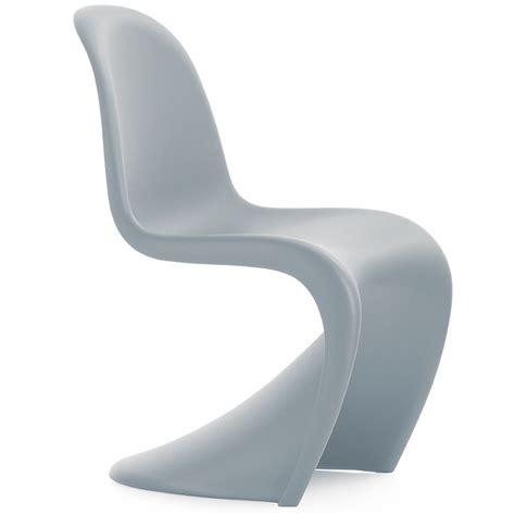 Vitra Panton Chair by Beautiful Panton Chair Vitra Images Acrylicgiftware Us