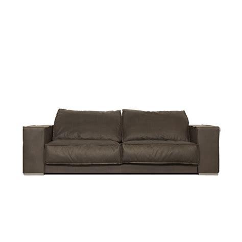 divani soft divano budapest soft baxter ad arredo dal pozzo