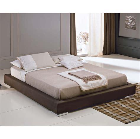 letto futon orlando letto matrimoniale futon giapponese imbottito in