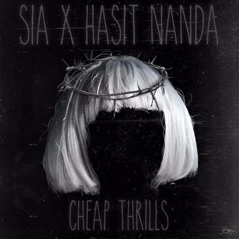 32 cheap thrills sia featuring sean paul sia ft sean paul cheap thrills sharon yosefov