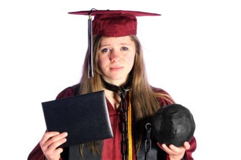 genesis student loan what new college students need to about money x