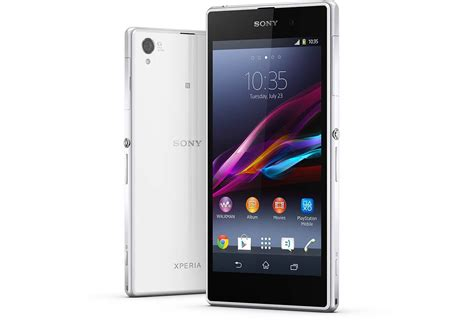 sony android how to update sony xperia z1 to android 4 4 4 kitkat