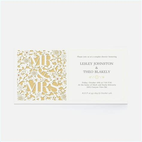 Hallmark Invitation Maker Images Invitation Sle And Invitation Design Hallmark Letter Template