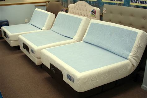 rize bed 17 best images about rize electric adjustable beds on