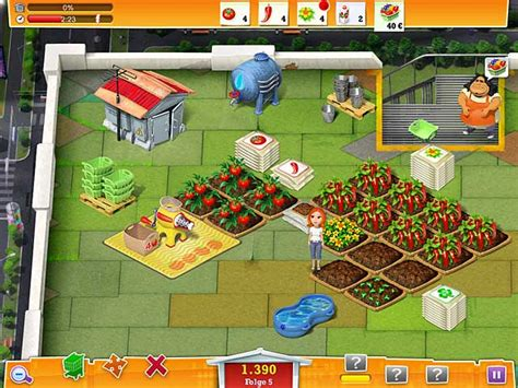 Spiele Für Langeweile by Mein Landleben 2 Gt Iphone Android Pc Spiel Big Fish