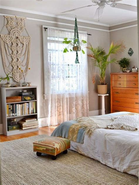 alternative to net curtains the 25 best net curtains ideas on pinterest bedroom