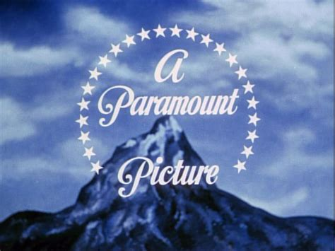 ein paramount film logopedia image paramount 52 jpg logopedia the logo and