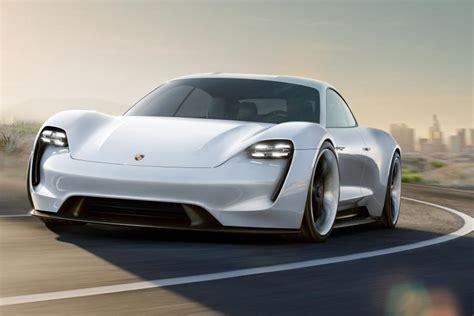 volkswagen audi car volkswagen will challenge tesla in luxury electric