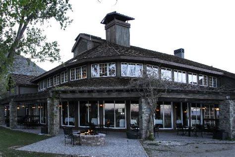 best restaurants genoa 1862 david walley s restaurant saloon genoa menu