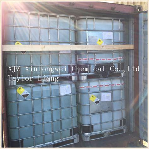 Shelf Hydrogen Peroxide by Bulk Hydrogen Peroxide 50 H2o2 Storage Tank With The Best