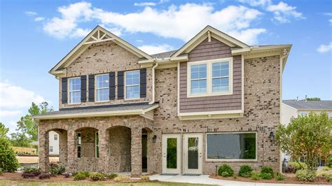 raleigh durham new homes raleigh home builders pdf