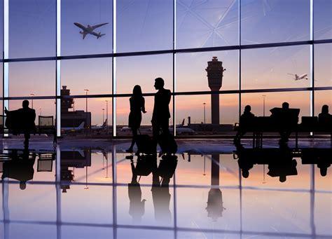 frontier  predictive analytics  travel