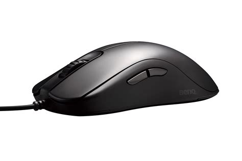 benq zowie fk ambidextrous gaming mouse medium