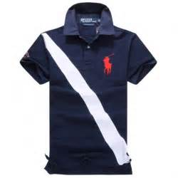 Polo Shirts Cheap Replica Discount Ralph Polo Shirts For 80785