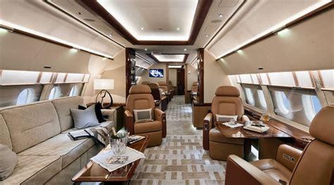 private jet interiors ghetto genius the most embarrassing private jet flight of