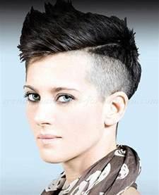 undercut hairstyles for undercut hairstyles for women undercut hairstyle for