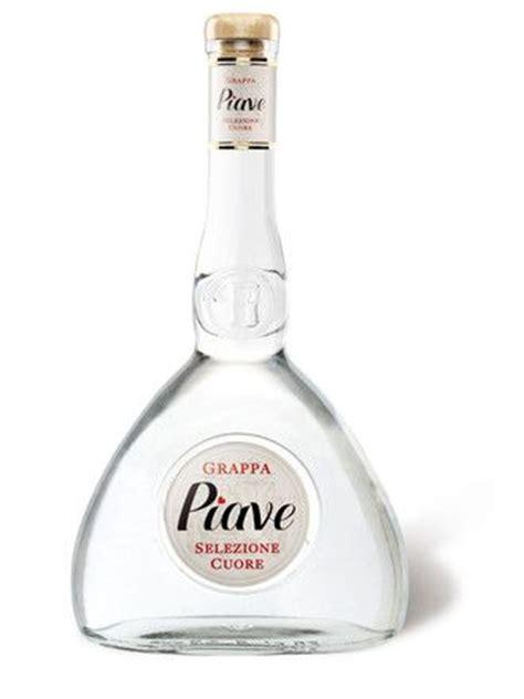 best grappa 60 best limoncello bottles lemoncello grappa