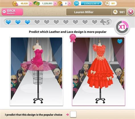 design your clothes for free fashion designer virtual worlds land