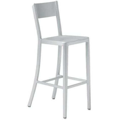 Navy Bar Stools by Bar Stools Aluminum Bar Stools Navy Bar Stools