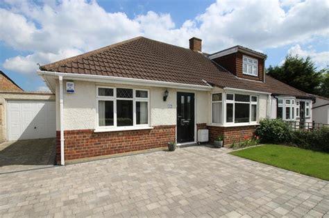 digital bungalow bungalow centre home decorating interior design bath