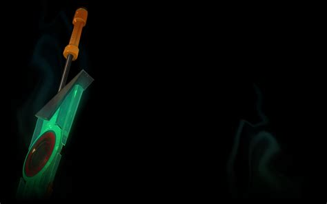 transistor steam wndrshck thereblarg transistor steam backgrounds