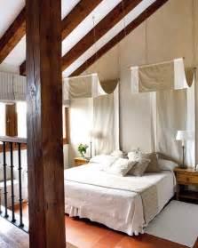 Stunning attic bedroom decorating ideas 480 x 600 183 88 kb 183 jpeg