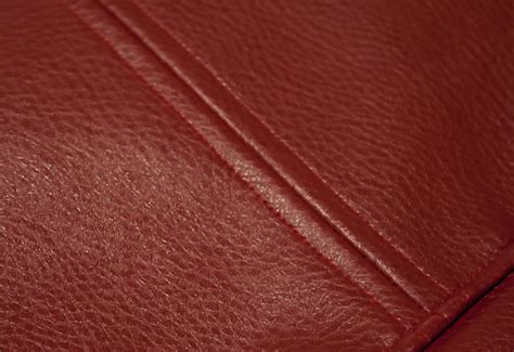 how to sew leather upholstery lush plush trends from fabric com sewing with faux