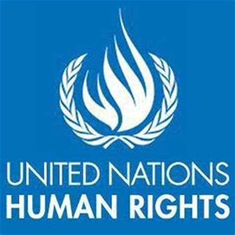 human rights sections united nations ohchr internship for graduate students 2017