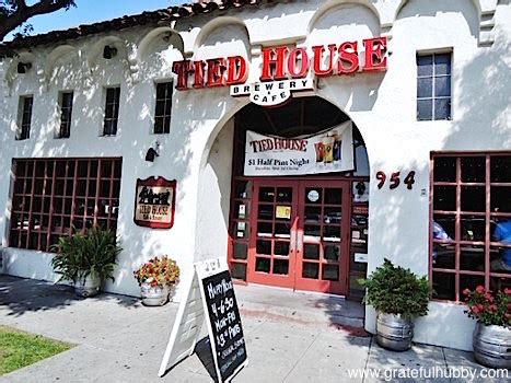 tied house mountain view tied house offers free meal to veterans and active duty military on veterans day