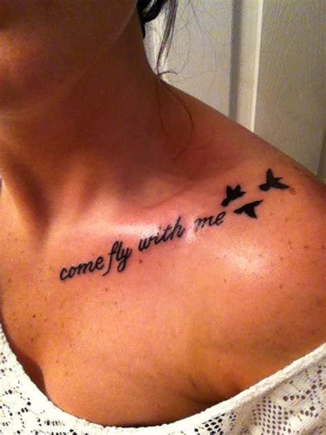 feather tattoo under collarbone tumblr collar bone feather tattoo
