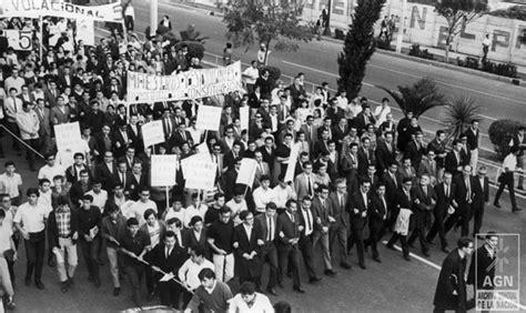 imagenes movimiento estudiantil 1968 el movimiento estudiantil de 1968 en m 233 xico