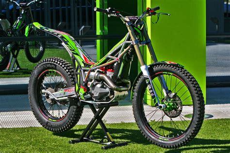 Trial Motorrad Wm by News