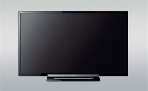 sony model price sony bravia led tv price in pakistan ex520 series price