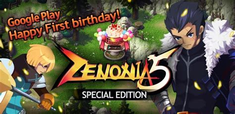 zenonia 1 full version apk free download free direct download android games zenonia 5 mod apk v 1