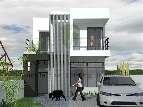 concepts of home design 3d exterior by reagan laurel at coroflot com