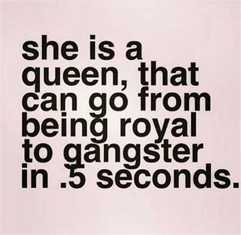 she comes a guide for sassy who want to get back in of their books 25 best ideas about crown quotes on instagram