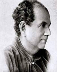 buro angla abanindranath thakur buroangla and nils a tale of transmigration of stories
