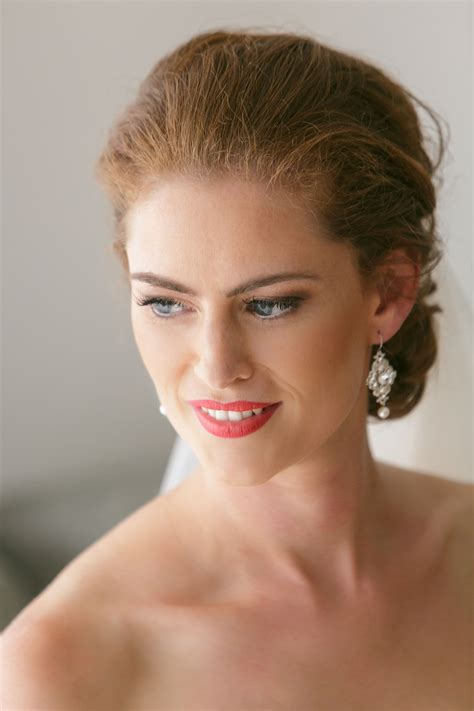 hair and makeup kingscliff kingscliff makeup artist louise married